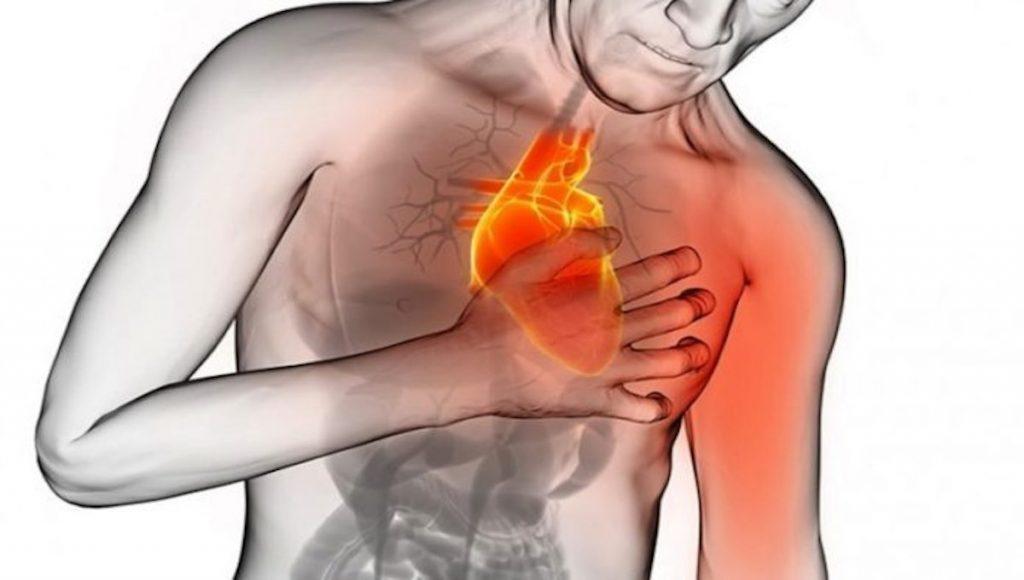 06-sinais-de-um-enfarto