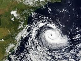 marinha-alerta-sobre-ciclone-costa-do-rio-de-janeiro