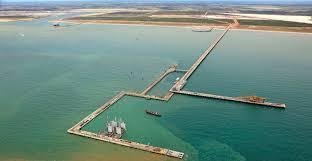 porto-do-acu-previsao-de-investimento-nos-proximos-05-anos-e-de-r-162-bilhoes
