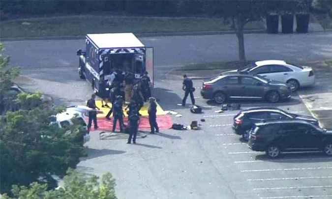 tiroteio-em-virginia-beach-eua-11-mortos