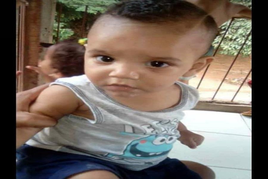 bebe-de-9-meses-morre-apos-ser-espancado-e-estuprado-em-conceicao-de-macabu