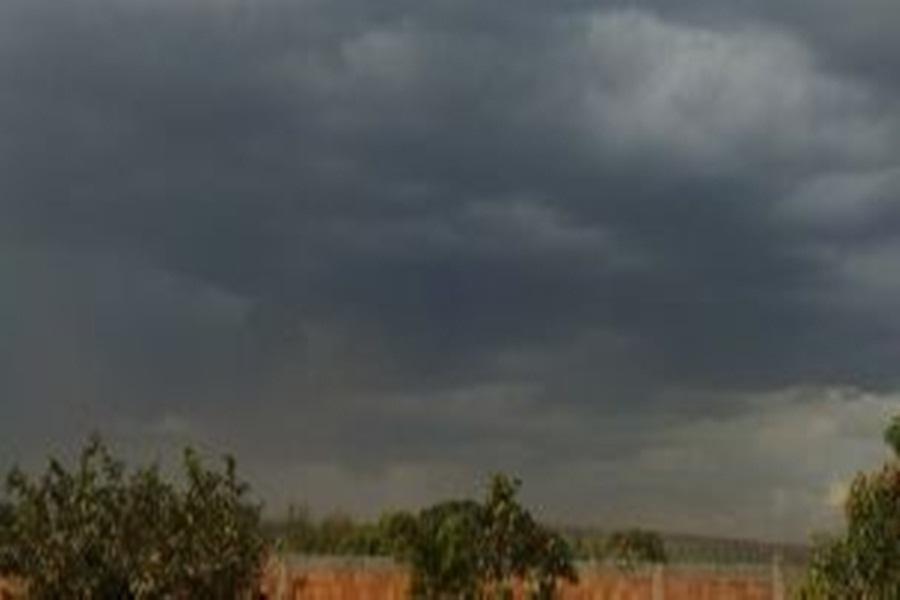 o-instituto-nacional-de-meteorologia-inmet-emitiu-um-aviso-de-chuva-e-ventos-fortes-para-as-cidades-do-interior-do-rio