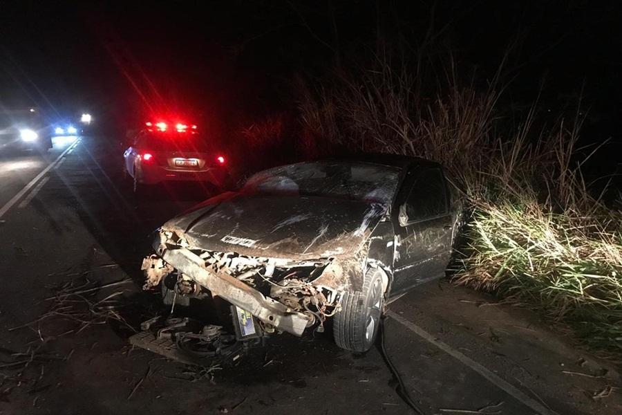 acidente-deixa-quatro-feridos-na-rj-116-em-aperibe