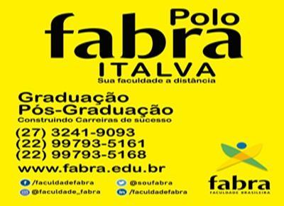 FABRA POLO ITALVA