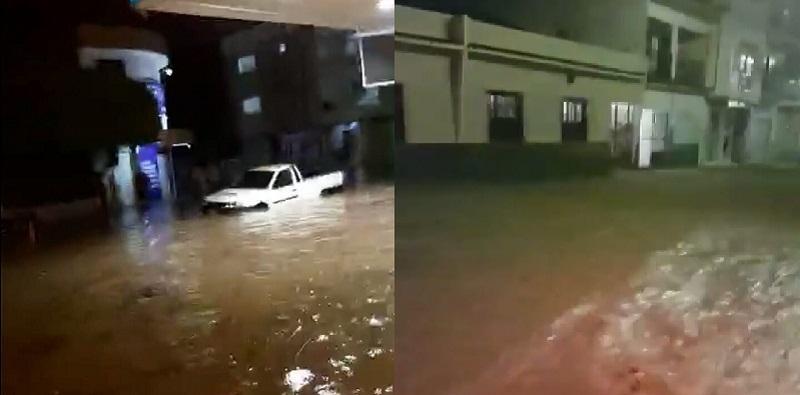 forte-temporal-alaga-diversas-ruas-e-bairros-de-sao-fidelis
