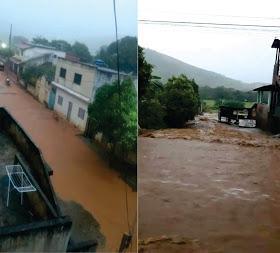 ruas-viram-rios-com-correnteza-durante-chuva-forte-em-sao-joao-do-paraiso