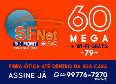 SF NET