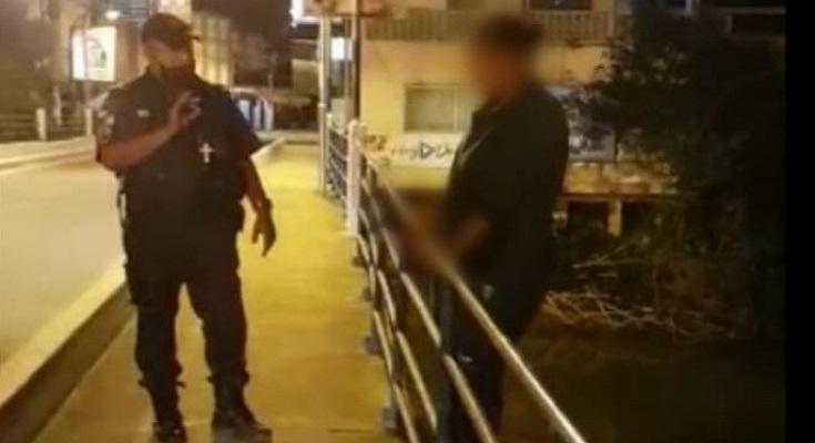policial-militar-impede-jovem-de-cometer-suicidio-em-bom-jesus-do-itabapoana