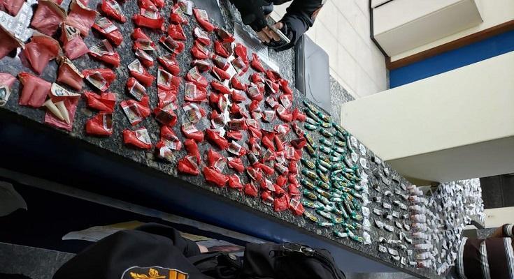 suspeito-e-preso-com-grande-quantidade-de-drogas-em-santo-antonio-de-padua