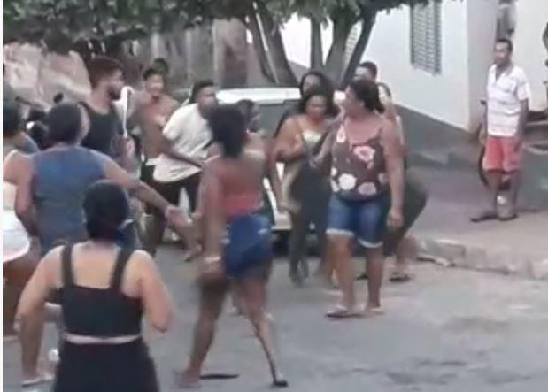 sao-jose-de-uba-inicio-da-campanha-eleitoral-e-marcado-por-brigas-e-confrontos