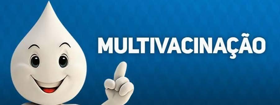 campanha-nacional-de-multivacinacao-comeca-nesta-segunda-feira-05
