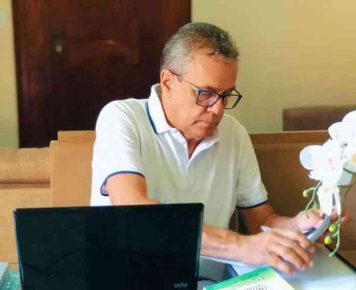 candidato-a-prefeito-de-cambuci-sofre-avc