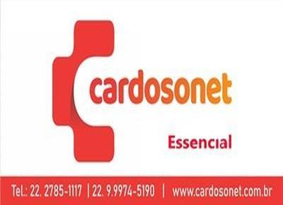 cardoso net