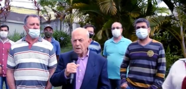prefeito-de-varre-sai-fala-sobre-a-impugnacao-de-sua-candidatura-a-reeleicao-e-afirma-que-a-campanha-continua