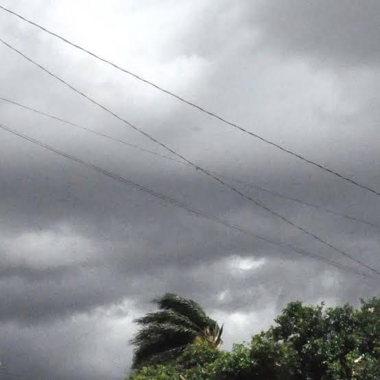 instituto-emite-alerta-possibilidade-de-chuvas-e-ventos-fortes-nas-regioes-do-norte-e-noroeste
