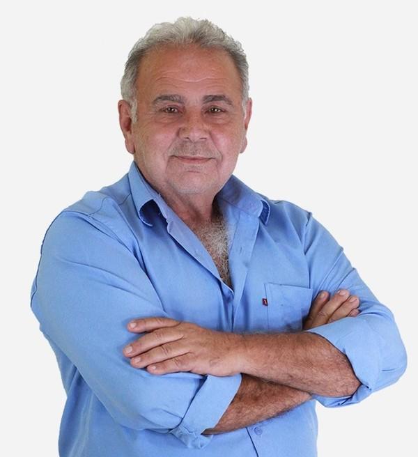 dr-jose-de-castro-prefeito-eleito-em-conceicao-de-macabu-morre-vitima-da-covid-19