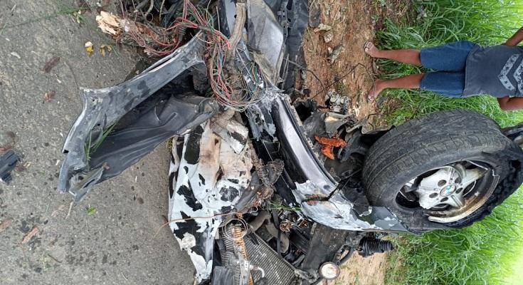 homem-de-21-anos-morre-apos-se-envolver-em-acidente-de-transito-em-aperibe