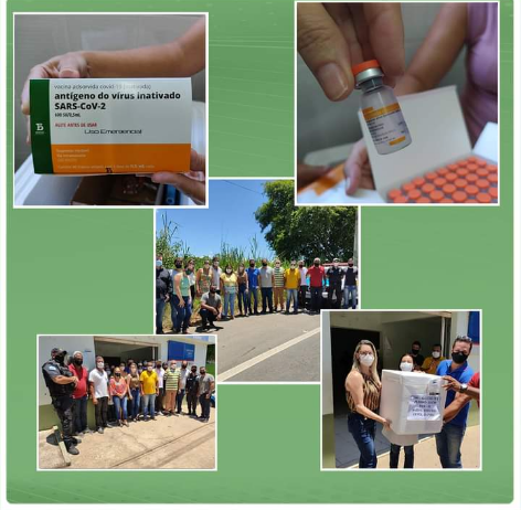 a-prefeitura-municipal-de-sao-jose-de-uba-deu-inicio-hoje-da-campanha-de-vacinacao