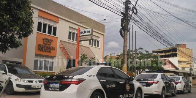 condenado-por-estupro-e-preso-em-distrito-de-itaocara
