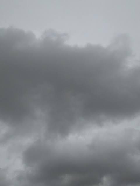 cptec-divulga-alerta-para-a-regiao-noroeste-com-possibilidade-de-pancadas-de-chuvas-a-partir-da-tarde-deste-sabado-09