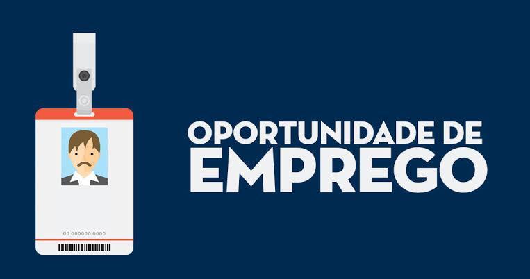 empresa-do-setor-de-oleo-e-gas-abre-30-oportunidades-de-emprego-em-macae