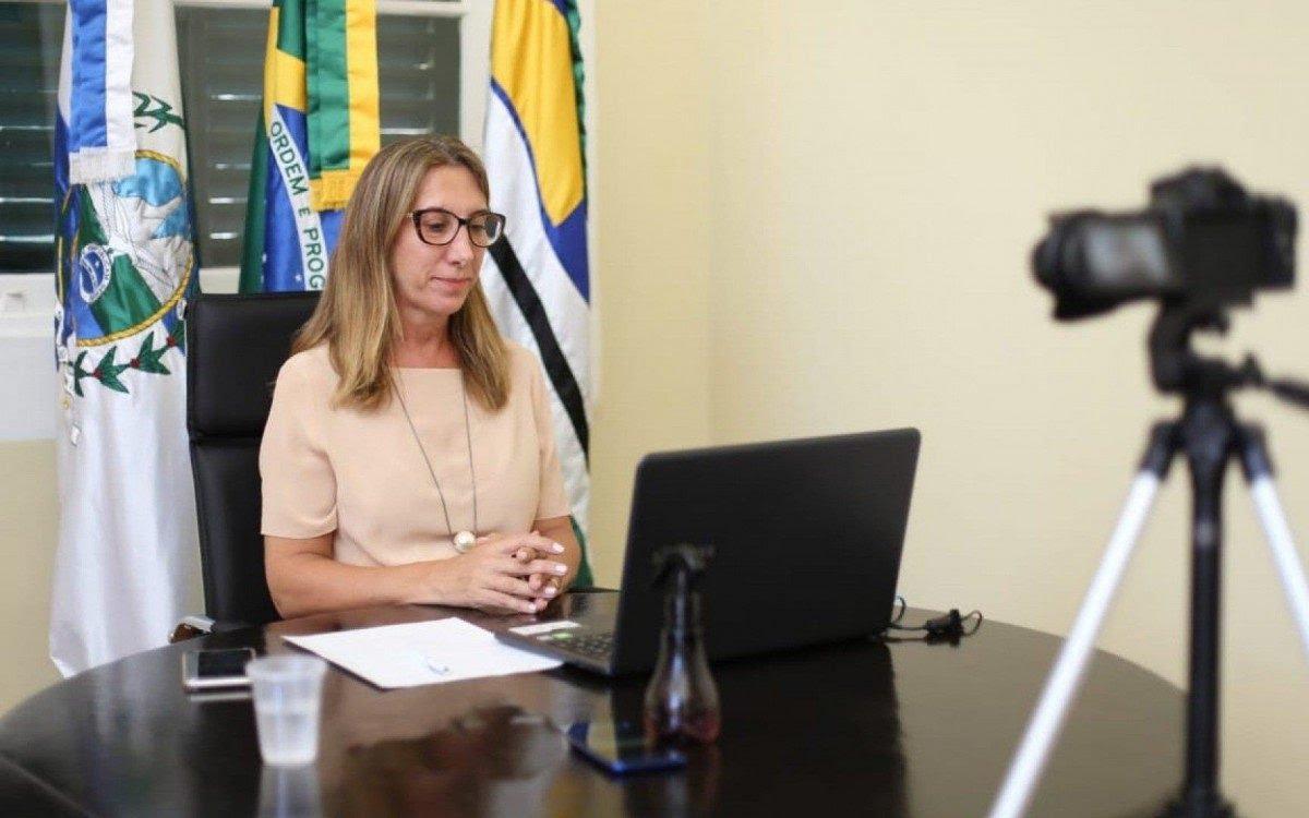 prefeita-de-quissama-e-eleita-presidente-do-cidennf