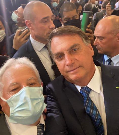 itaperuna-prefeito-alfredao-participa-do-lancamento-da-agenda-prefeito-brasil-em-brasilia