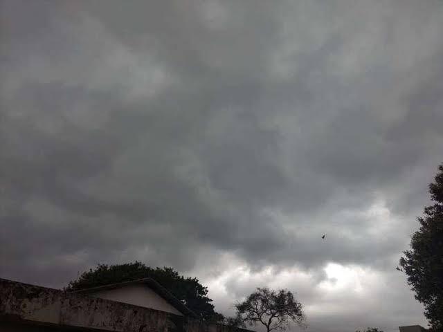 institutos-meteorologia-divulga-alerta-de-fortes-chuvas-para-o-noroeste-fluminense