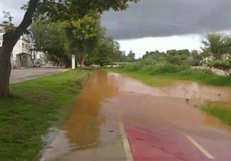 itaperuna-defesa-civil-municipal-mantem-estagio-de-alerta-previsao-de-transbordo-do-rio-muriae