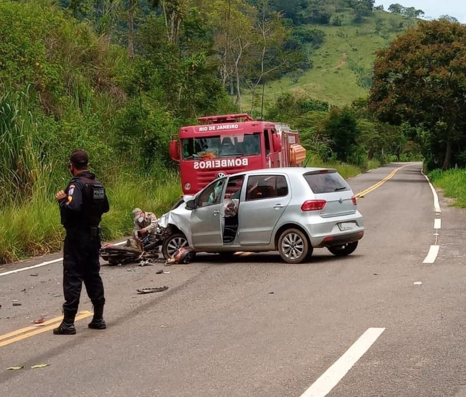 itaperuna-no-dia-do-aniversario-jovem-morre-apos-acidente-em-estrada