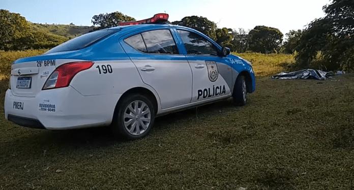 itaperuna-policia-investiga-assassinato-de-mulher