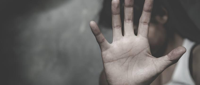 lavrador-e-acusado-de-embebedar-e-abusar-de-menina-de-13-anos-em-sj-de-uba