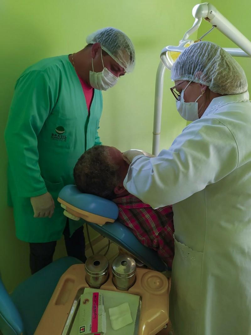 sao-jose-de-uba-inauguracao-do-consultorio-odontologico-na-vila-da-ponte-preta