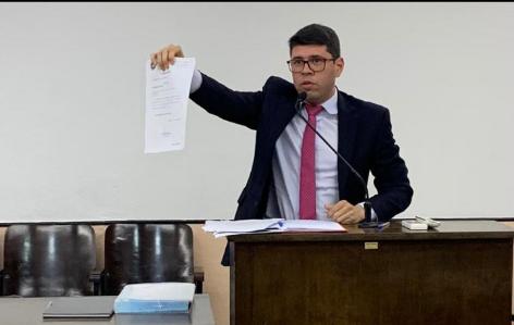vereador-do-municipio-de-itaperuna-tem-coragem-de-tocar-em-tema-polemico-a-volta-as-aulas