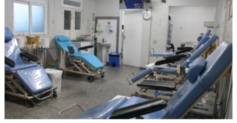 baixo-estoque-de-sangue-preocupa-hemocentro-regional