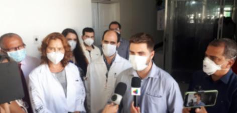 santa-casa-de-campos-e-o-primeiro-hospital-do-brasil-a-testar-novo-medicamento-para-a-covid-19