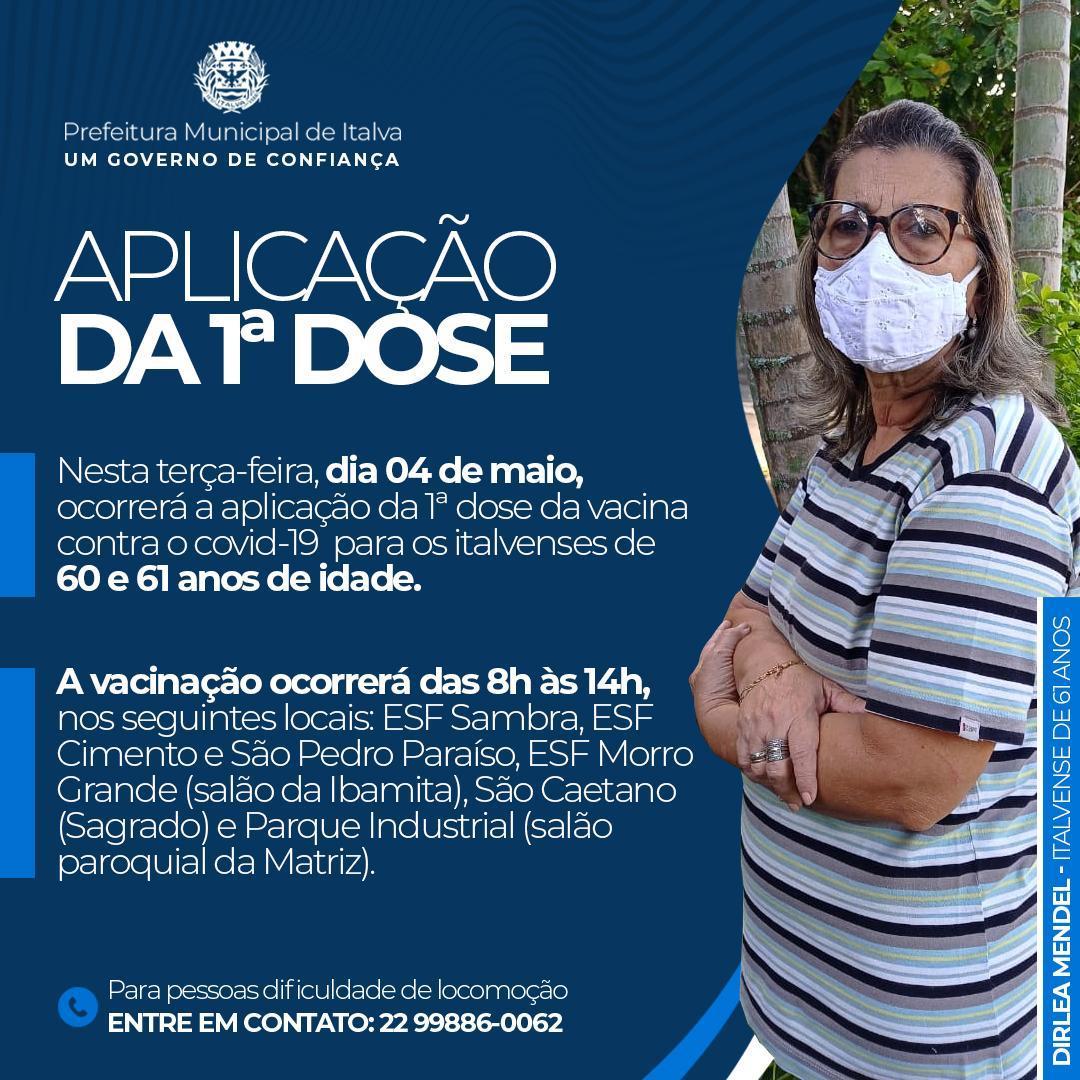 prefeitura-da-italva-iniciara-nesta-terca-feira-04-05-a-vacinac-a-o-dos-italvenses-de-60-e-61-anos